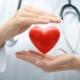 Hart- en vaatziekten bij vrouwen