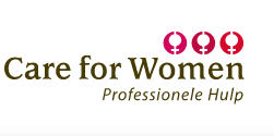Care For Women Vorden